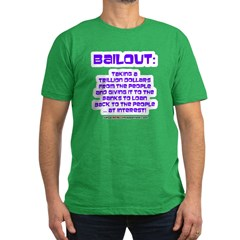 BAILOUT T