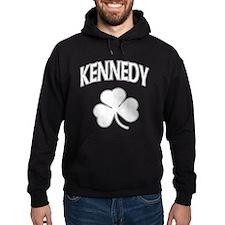 Kennedy Irish Hoodie