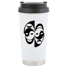 Cute Yang Travel Mug
