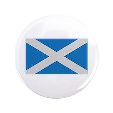 """scotland flag scottland 3.5"""" Button"""