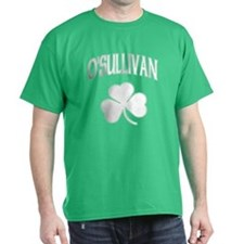 O'Sullivan Irish T-Shirt