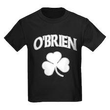O'Brien Irish T