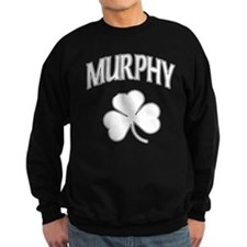 Murphy Irish Sweatshirt