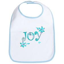 Joy Bib