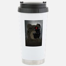 Bearinator Travel Mug