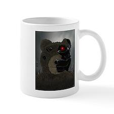 Bearinator Mug