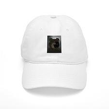 Bearinator Baseball Cap