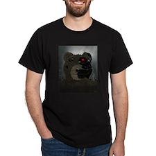 Bearinator T-Shirt