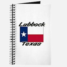 Lubbock Texas Journal