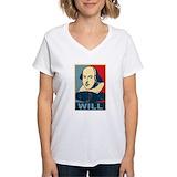 Shakespeare Clothing