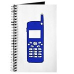 Cell Phone Journal