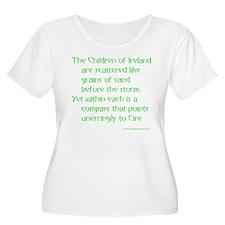 Children of Ireland T-Shirt