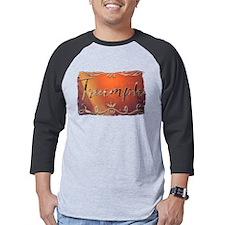 Keep Indian River Beautiful Dog T-Shirt
