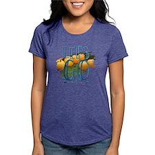Registered T-Shirt