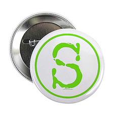 Skeptic Circle Button