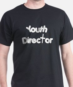 Youth Director T-Shirt