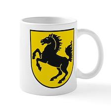 Stuttgart Mug