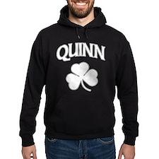 Irish Quinn Hoody