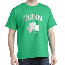 Irish Quinn T-Shirt