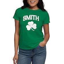Irish Smith Tee