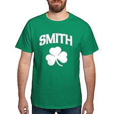 Irish Smith T-Shirt