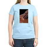 Chocolate bar Women's Light T-Shirt