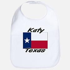 Katy Texas Bib