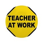 Teacher At Work 3.5