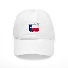Horseshoe Bay Texas Baseball Cap