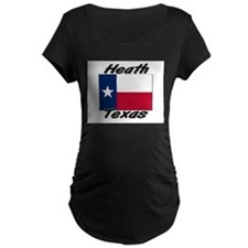 Heath Texas T-Shirt