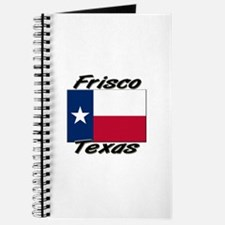 Frisco Texas Journal