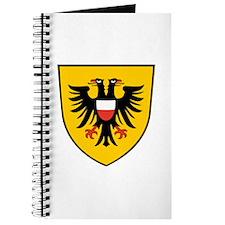 Lübeck Journal