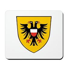 Lübeck Mousepad