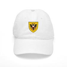 Lübeck Baseball Cap