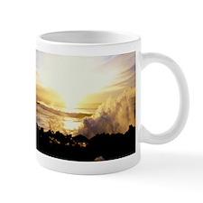Simply Thunderous Small Mugs