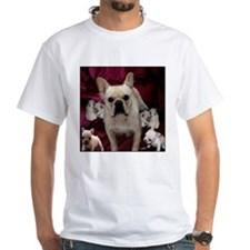 French Bulldog Mother & Puppi Shirt