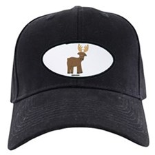 Unique Annie Baseball Cap