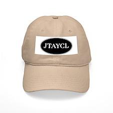 JTAYCL Baseball Cap
