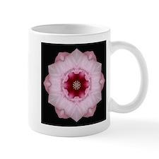 Hibiscus I Small Mug