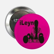"iLeyn 2.25"" Button (100 pack)"