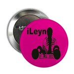 "iLeyn 2.25"" Button (10 pack)"