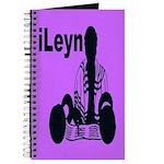 iLeyn Journal