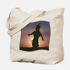 It's Time To Fly - Tote Bag