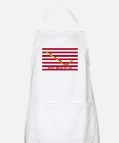 DON'T TREAD ON ME BBQ Apron