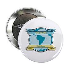"World Champion PawPaw 2.25"" Button (10 pack)"