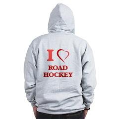 http://i3.cpcache.com/product/365466520/scuba_take_me_away_womens_raglan_hoodie.jpg?side=Back&color=BlackWhite&height=240&width=240
