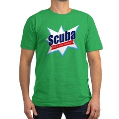 http://i3.cpcache.com/product/365466543/scuba_take_me_away_t.jpg?color=KellyGreen&height=240&width=240