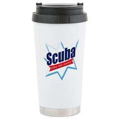 http://i3.cpcache.com/product/365466568/scuba_take_me_away_travel_mug.jpg?height=240&width=240