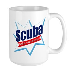 http://i3.cpcache.com/product/365466570/scuba_take_me_away_mug.jpg?side=Back&height=240&width=240