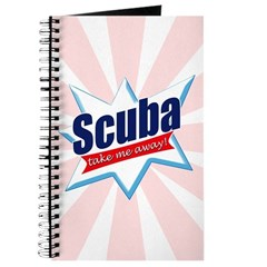http://i3.cpcache.com/product/365466580/scuba_take_me_away_journal.jpg?height=240&width=240